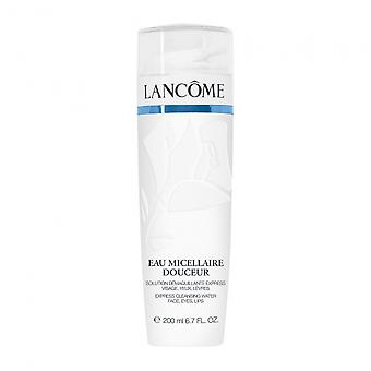 Lancome Eau Micellaire Douceur Cleansing Micellar Water