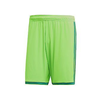 Adidas Regista 18 CF9598 pantalon d'été homme d'entraînement