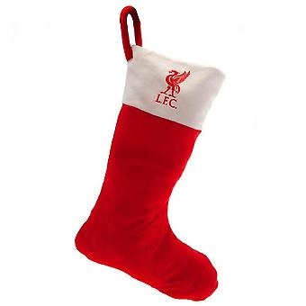 Sunderland AFC Official Crested Christmas Stocking Xmas Gift Present