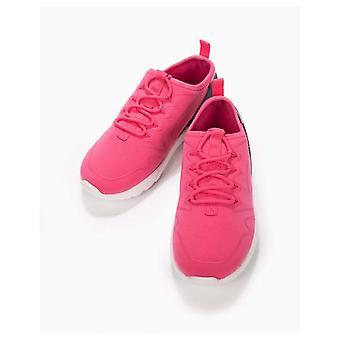 Zippy Ultralight Sneakers
