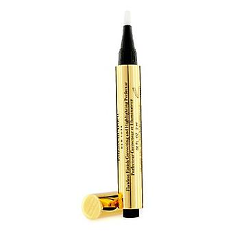 Elizabeth Arden Impeccable Finition Correcting et et; Highlighting Perfector - Ombre 4 2ml/0.16oz