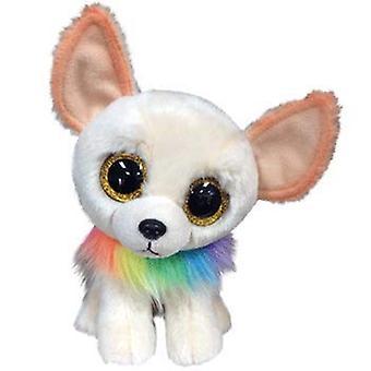 TY Boo Buddy Chewey el Chihuahua 23 cm