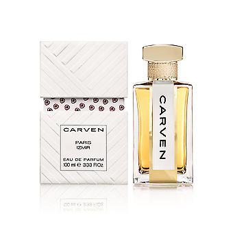 Carven Paris Manille Eau de Parfum 100ml EDP Spray