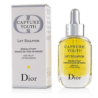 Capture youth lift sculptor age delay lifting serum 225363 30ml/1oz