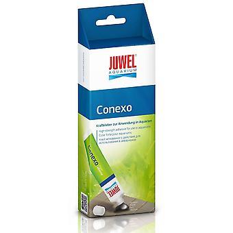 Juwel-Conexión 80 Ml (liimaksi) Negro (kala, suodattimet & vesipumput, suodatin sieni ja vaahdon)