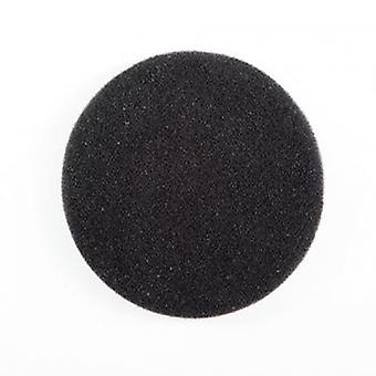 Fluval Fluval FX5 / 6 Foamex hiili 3 Pc