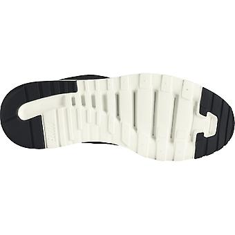 Nike Air Vibenna 866069 001 866069001 univerzálně mužské boty na celý rok