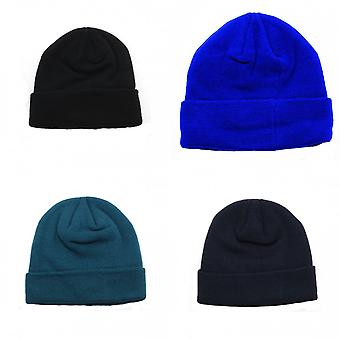Regatta Mens Thinsulate Thermal Winter Hat