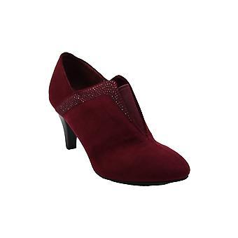 Karen Scott Mikaah Shooties, gemaakt voor Macy's Women's Shoes