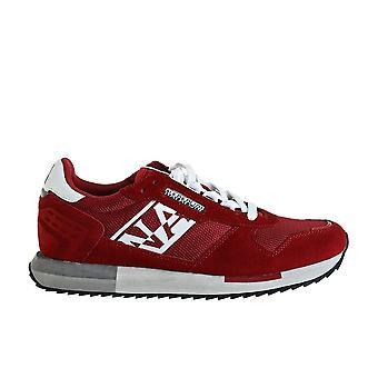 Napapijri NA4ERYRA4 universal all year men shoes