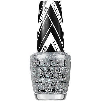 OPI Nagellack - In True Stefani Fashion