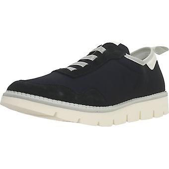 Panchic Sport / Shoes P05m14006ns4 Color Deep