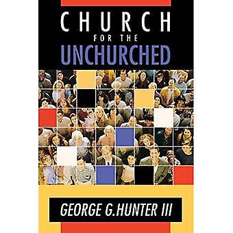 Kerk voor de Onkerkelijken