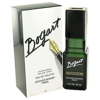 Jacques Bogart Bogart Eau de Toilette Spray 90ml