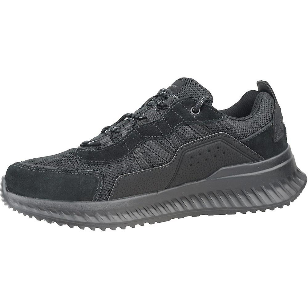Skechers Matera 20 Ximino 232011bbk Universal All Year Men Shoes