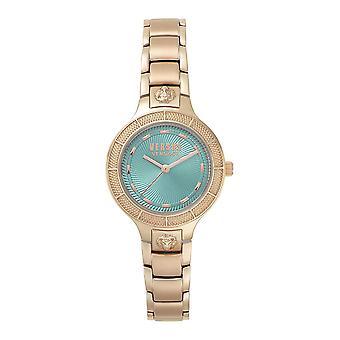 Versus VSP480818 Claremont Women's Watch
