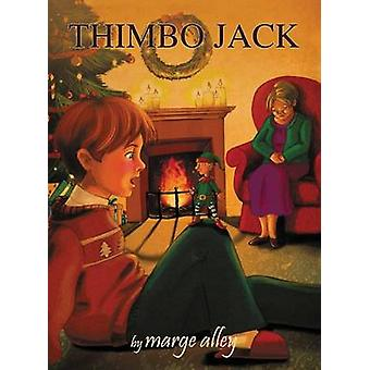 Thimbo Jack by Alley & Marge