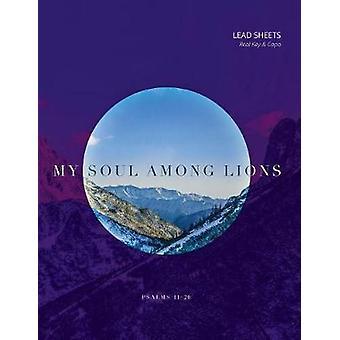 Psalms 1120 by My Soul Among Lions