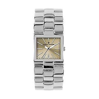 Ladies' Se Alpha Saphir 298H (30 mm)