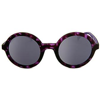 Ladies' Sunglasses Adidas AOR016-144-009