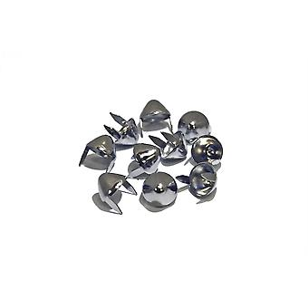 Metal Clothing/Accessory Studs