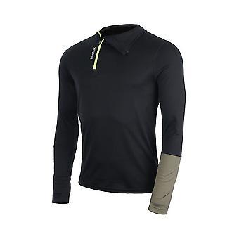 Reebok Running Essentials Cold Weather Hoodie A99477 running summer hommes t-shirt