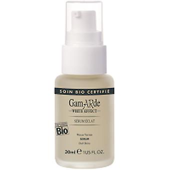 Gamarde Blemish Serum 30 ml (Health & Beauty , Personal Care , Cosmetics , Cosmetic Sets)