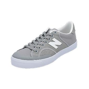 New Balance NM212 D Men's Sneaker Grey Gym Shoes Sport Running Shoes
