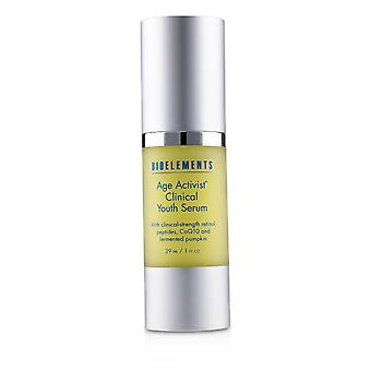 Age activist clinical youth serum 237625 29ml/1oz
