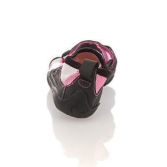 Vibram FiveFingers KSO Shoes White/Pink/Black