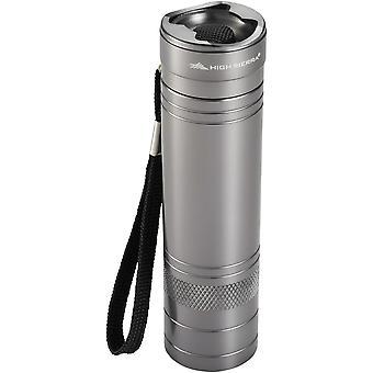 Авеню бутылка открывалка фонарик