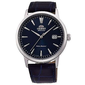 أورينت - ساعة اليد - رجال - تلقائي - RA-AC0F06L10B