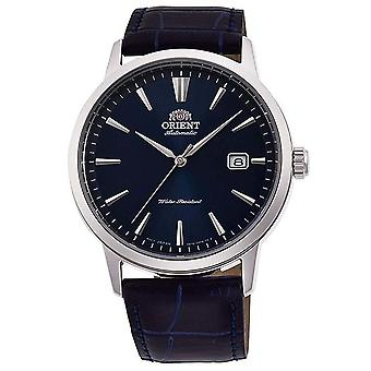 Orient - Wristwatch - Men - Automatic - RA-AC0F06L10B