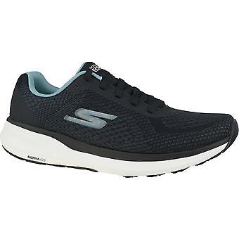 Chaussures pour hommes universelles Skechers Pure 55216BKBL