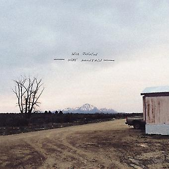 Wire Mountain [CD] USA import