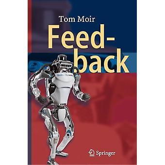 トム・モアのフィードバック