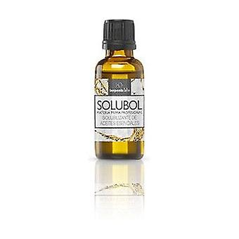 Solubol 30 ml of oil