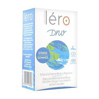 DNV 30 capsules