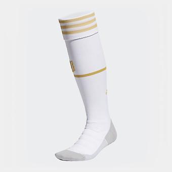 adidas Juventus Home Socken 20/21