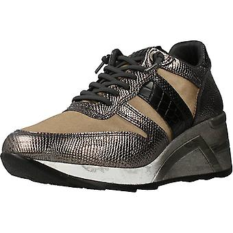 Cetti Sport / Chaussures C1145mamam Couleur Plomb