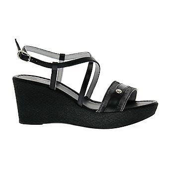 Nero Giardini 0123800100 universale estate donne scarpe