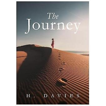 The Journey by Davies & H.