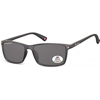 Sunglasses Unisex by SGB grey (MP51)