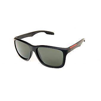 Sonnenbrille Unisex    schwarz (PZ20-103)