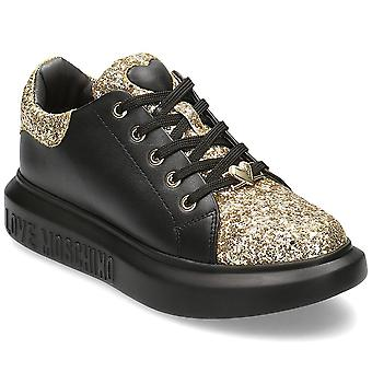 Love Moschino JA15654G0BJ6290A universal all year women shoes