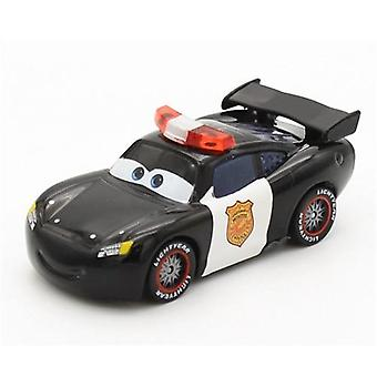 1:55 Disney Pixar Cars 3 Metal Diecast Toy