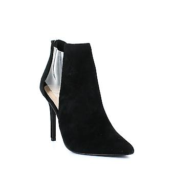 Fergie | Arie Cut-Out Ankle Booties
