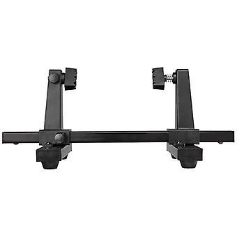 Toolcraft 1372161 PCB Holder 165 x 330 x 125 mm