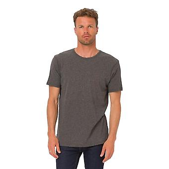 Animal Frye T-Shirt - Dark Charcoal Marl