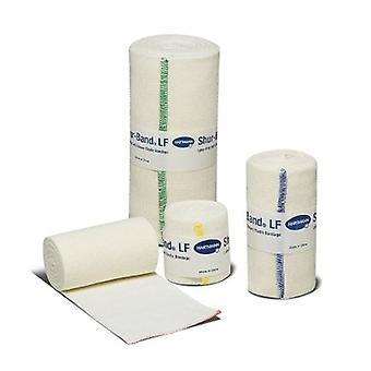 Hartmann elastische Bandage, 4 Zoll X 5 Yard, Fall von 60